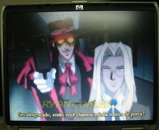 overscan_anime_notebook.jpg