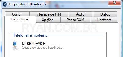 ... com port драйвер на mt6227: