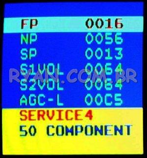 CP29K30A_Service4%20%281%29.jpg