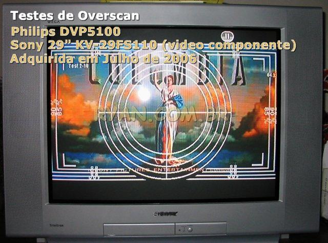 overscan_DVP5100_WEGA29FS110%20%281%29.jpg