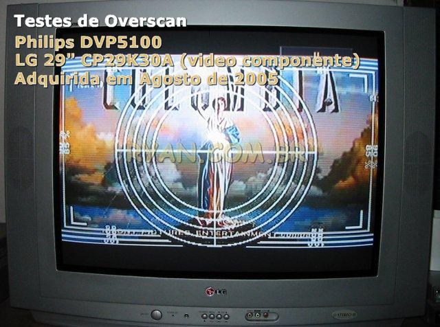 overscan_LG-DVK8944X_LG-CP29K30A%20%281%29.jpg