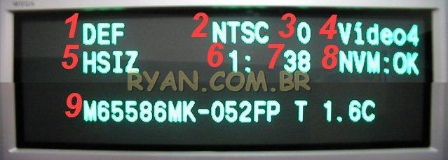 overscan_ServiceMenuSony_1a%20%281%29.jpg