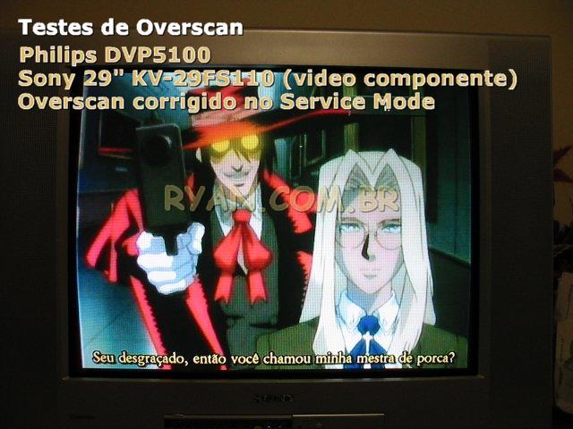 overscan_WEGA29FS110_corrigido%20%281%29.jpg
