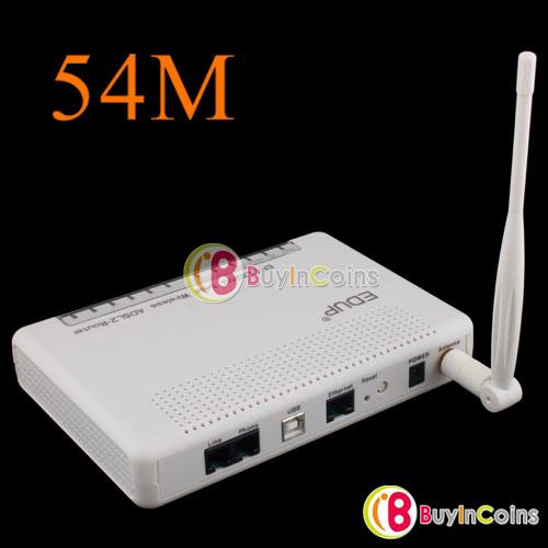 Gt701 Wg firmware