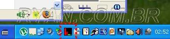 TrafficWatcher_Systray_ryan.com.br