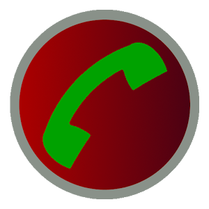 automatic_call_recorder