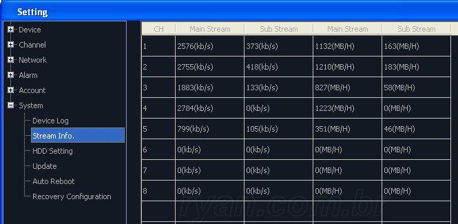 nvr_mini_menu_setting_StreamInfo_ryan.com.br