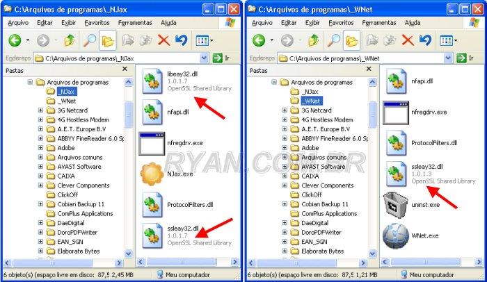 njax_wnet_ssl_parasites_ryan.com.br