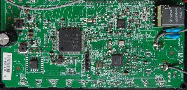 D-Link_DSL2740e_DSC01149_zoom_640_ryan.com.br
