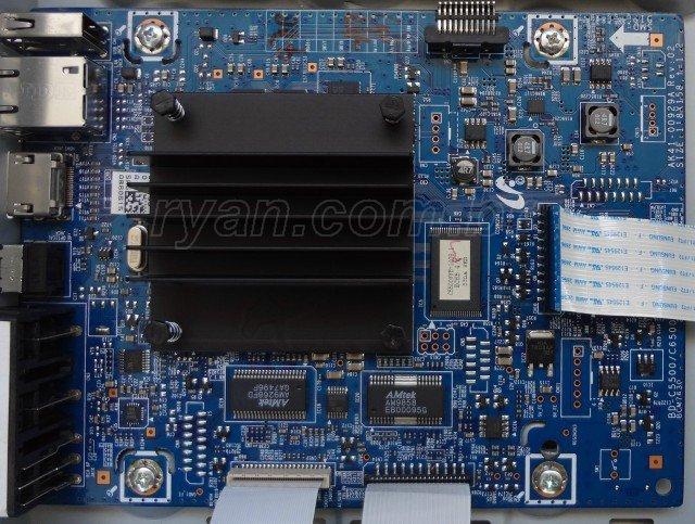 Samsung_BD-C5500_Mainboard_DSC00991_640_ryan.com.br