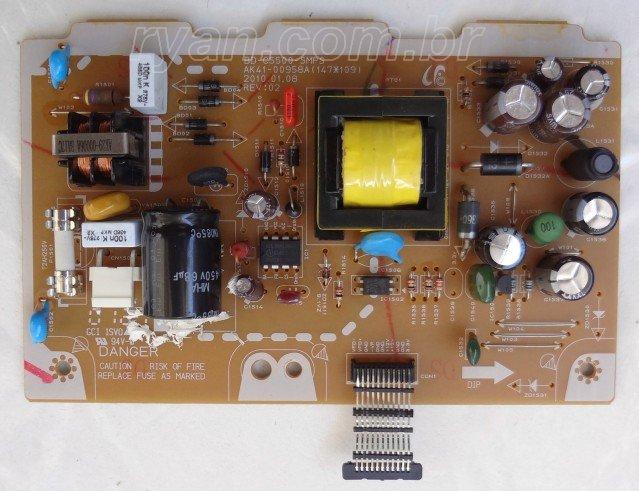 Samsung_BD-C5500_PowerSupply_Top_DSC00950_640_ryan.com.br