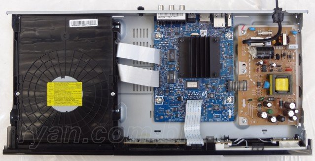 Samsung_BD-C5500_Top_DSC00987_640_ryan.com.br