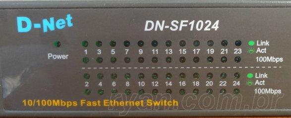 D-NET_DN-SF1024_LEDs_DSC01223_ryan.com.br