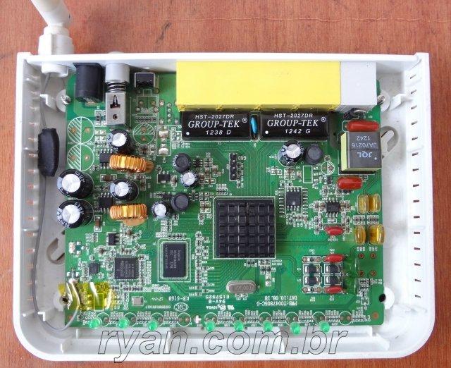 Opticom_DsLink485_DSC01193_640_ryan.com.br