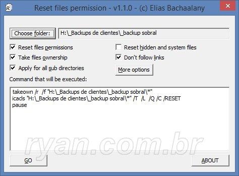 ResetPermissions_v1.1.0_ryan.com.br