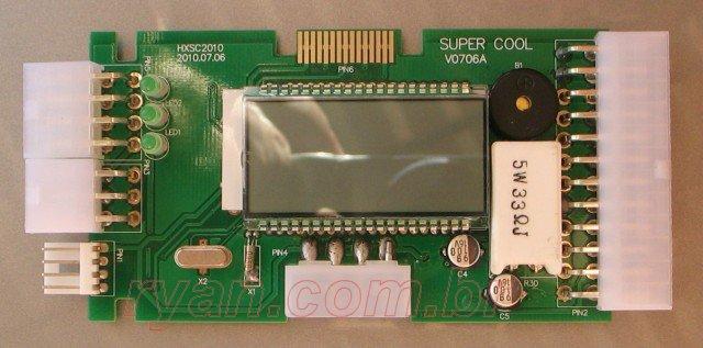 Teste_ATX_LCD_ComponentSide_640_ryan.com.br