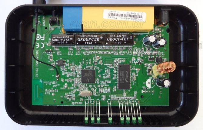 TP-LINK_TL-WR340G_DSC01291_670_ryan.com.br