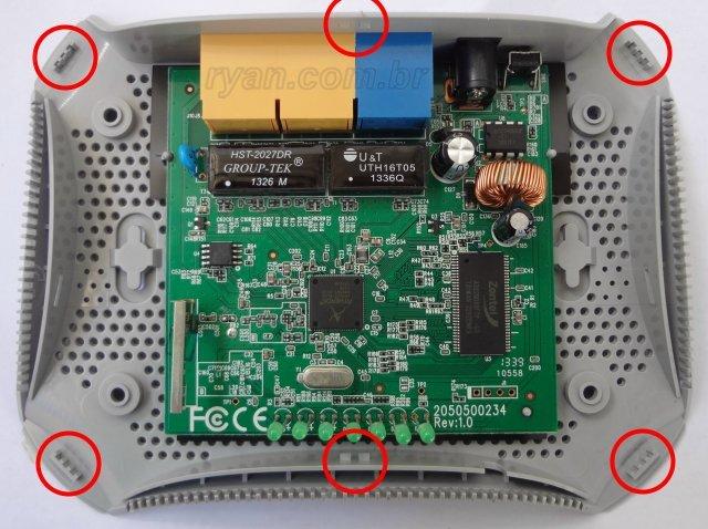 TP-LINK_TL-WR720N_DSC01259_640_travas_ryan.com.br