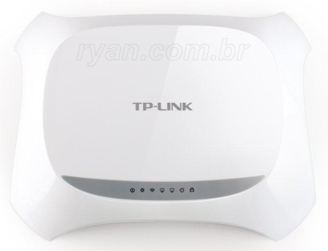 TP-LINK_TL-WR720N_V1_topo_ryan.com.br