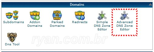 cpanel_domains_Advanced-DNS-Zone-Editor_ryan.com.br