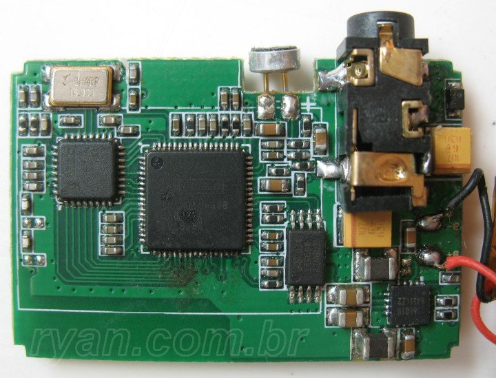 Receptor_Audio_Bluetooth_BCK-08_placa_720_ryan.com.br