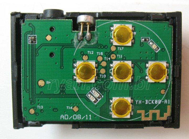 Receptor_Audio_Bluetooth_BCK-08_solder_720_ryan.com.br