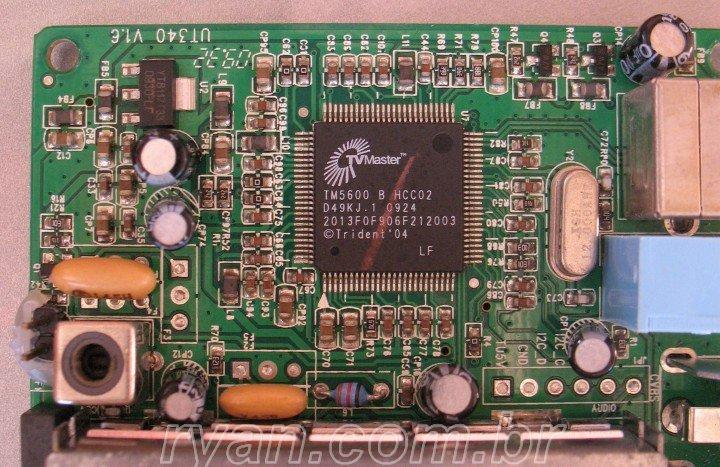 Receptor_TV_Encore_ENUTV-2_placa_detalhe_720_ryan.com.br