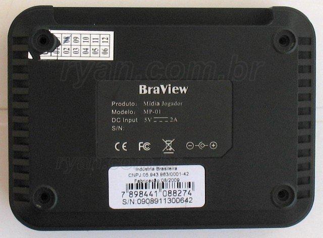 braview_mp-01_fundo_640_ryan.com.br