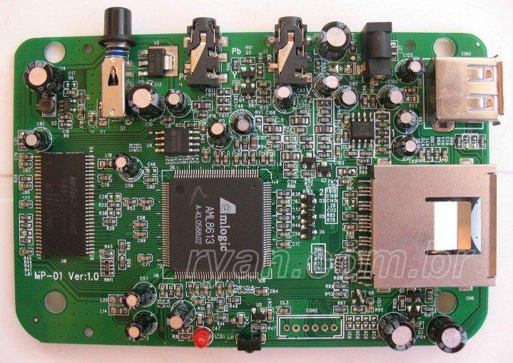 braview_mp-01_placa_720_ryan.com.br
