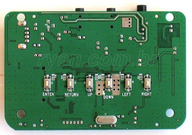 braview_mp-01_placa_solda_640_ryan.com.br