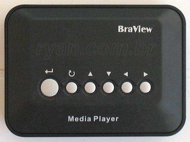braview_mp-01_ryan.com.br