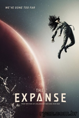 TheExpanse_Poster_340_ryan.com.br