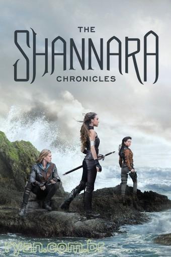The_Shannara_Chronicles_340