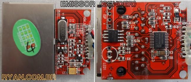 hmdi_extender_cat5_sender_DSC01587_ryan.com.br
