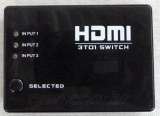switch_hdmi_td-link_caixa_DSC01571_320_ryan.com.br