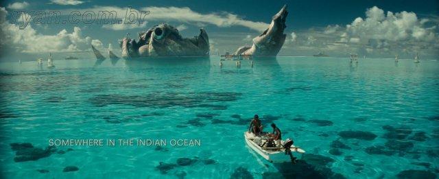 bvs_oceano_ryan.com.br