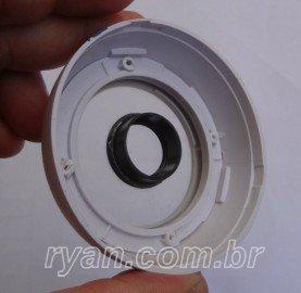 camera_onvif_dome_plastica_IH10-X_DSC01810_277_ryan.com.br