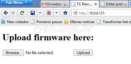 dsl2730r_bootloader_UploadFirmware_ryan.com.br