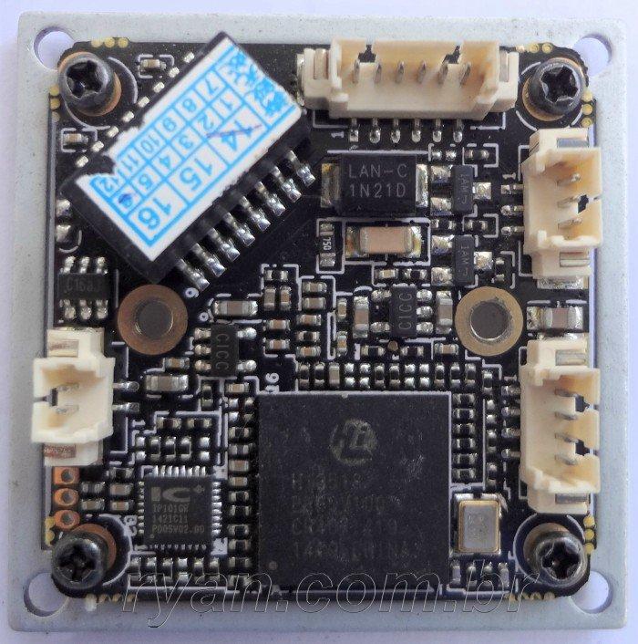 ipcam_module_BLK18E-OH22_DSC01797_700_ryan.com.br