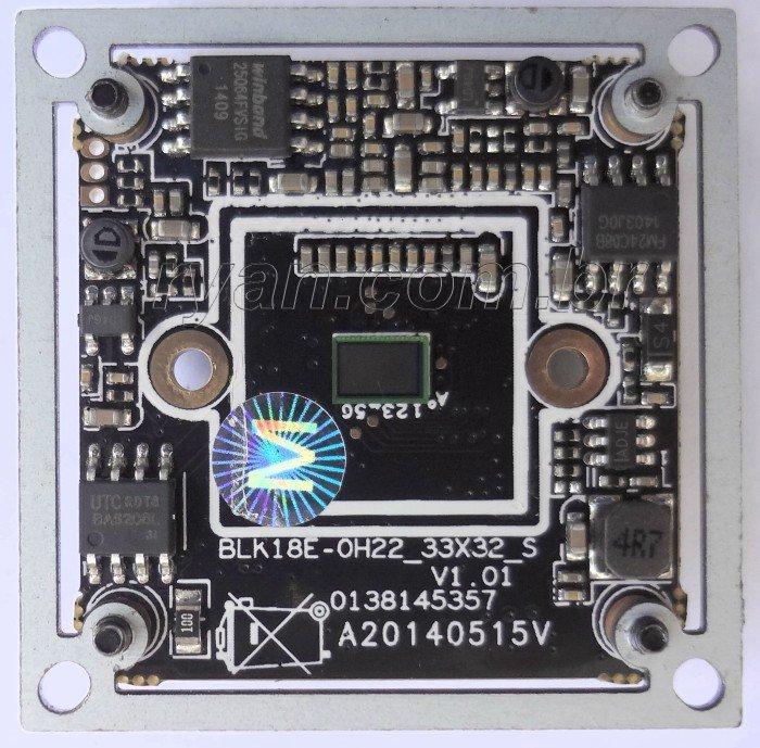 ipcam_module_BLK18E-OH22_DSC01803_700_ryan.com.br