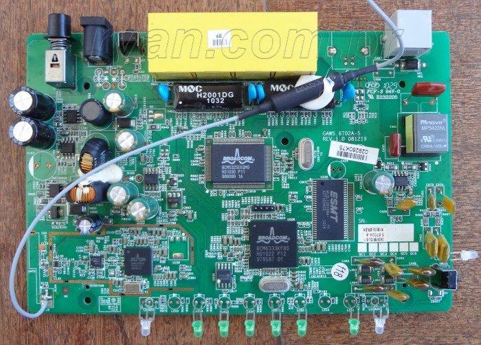D-LINK_DSL-2730B_board_DSC02016_700_ryan.com.br