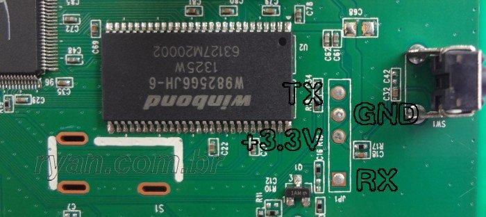 DSL-2730r_DSC01899_700_portaserial_ryan.com.br