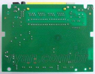 DSL-2730r_DSC01908_320_ryan.com.br