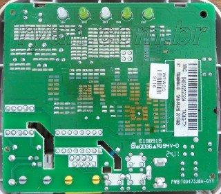 ZTE_ZXV10_W300S_board_DSC01488_320_ryan.com.br