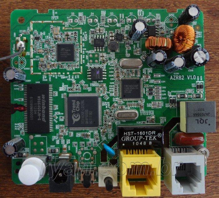 ZTE_ZXV10_W300S_board_DSC01491_700_ryan.com.br