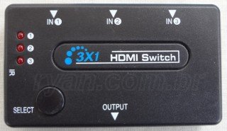 mini_switch_hdmi_301KK_v3.0_DSC01563_320_ryan.com.br
