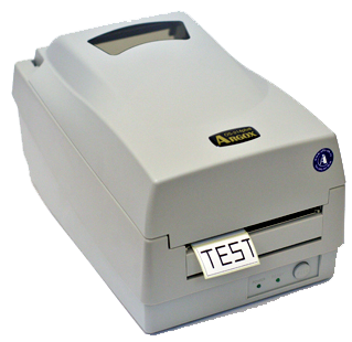 argox-printer