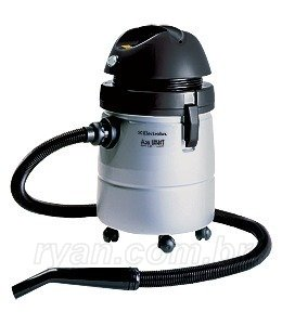 electrolux_a20_smart_ryan.com.br