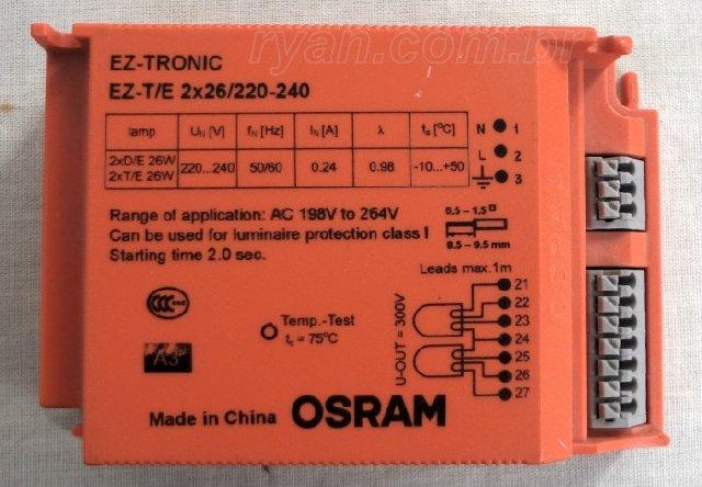 OSRAM_ez-tronic_EZ-TE_2x26_220-240DSC01583_ryan.com.br