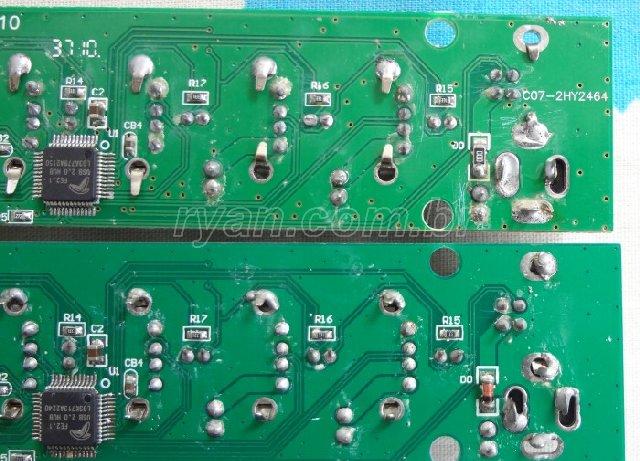 USB_10port_hub_DSC01548_700_ryan.com.br